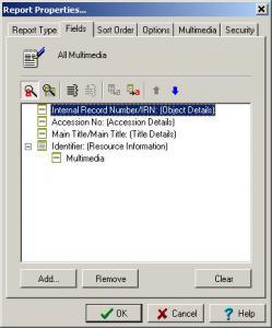 https://emu.axiell.com/images/agorapro/attachments/1394/mini_Report-Definition.jpg