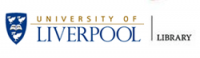 The University of Liverpool Library joins the EMu family